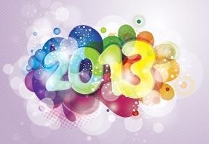 20121231-071102.jpg