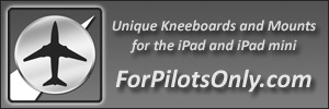 forpilotsonly_banner_300x100