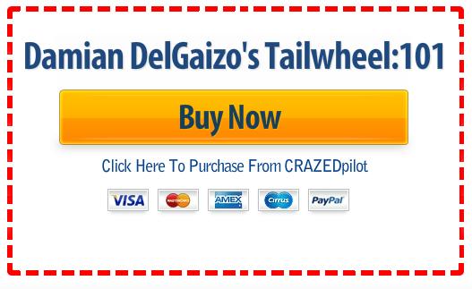 delgaizo tailwheel