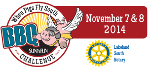 TopBannerPigsFlySouth2014