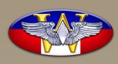 WASP_logo