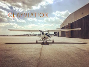 clayvviation