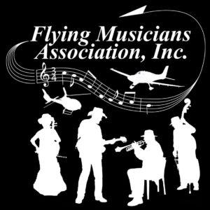 flyingmusicianslogo