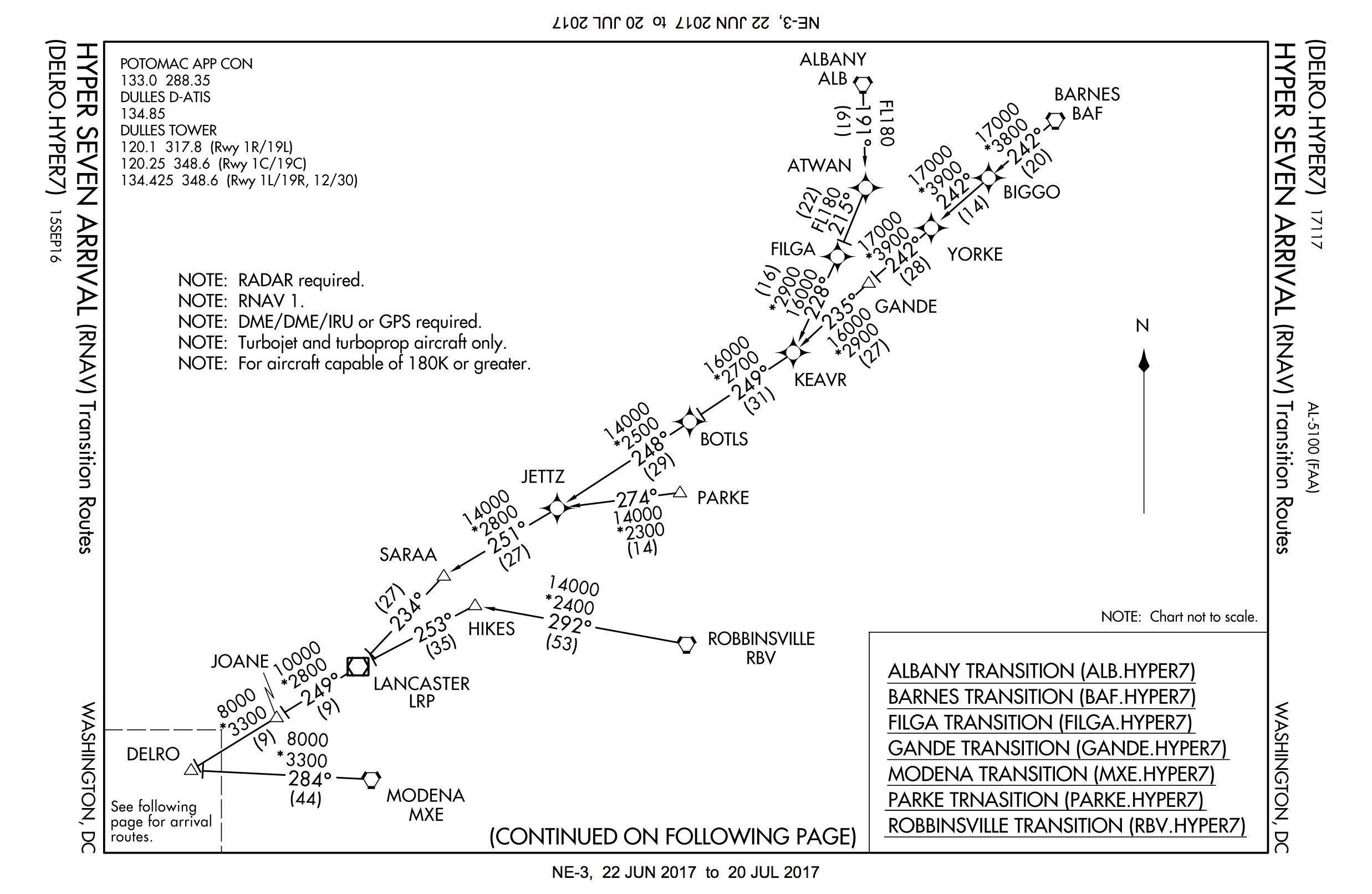 File embraer lineage 1000 interior forward cabin jpg wikimedia - Smac146 How To Survive A Plane Crash